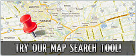 Click here to try our map search tool
